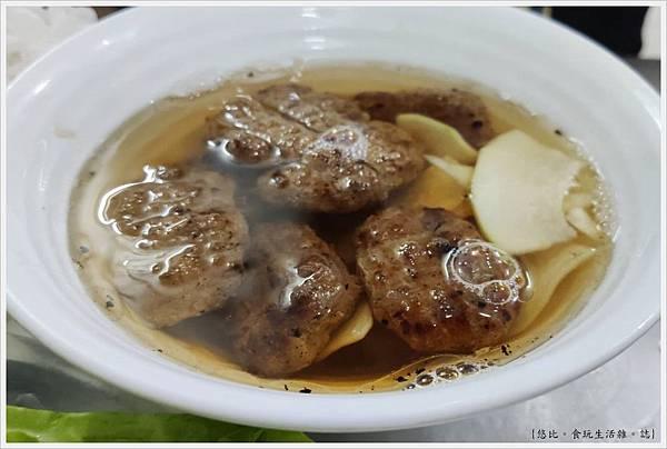 Bun Cha Huong Lien豬肉米線-15.jpg