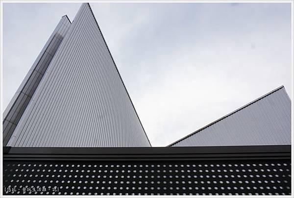 聖瑪利亞教堂-1.JPG