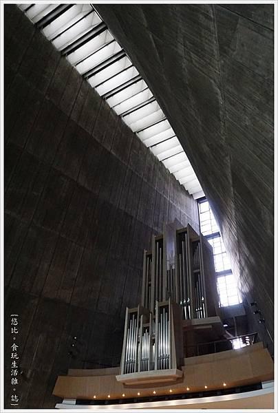 聖瑪利亞教堂-10-內部.JPG