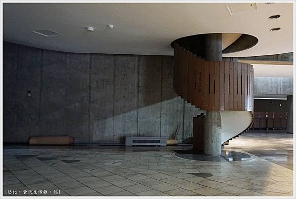 聖瑪利亞教堂-8-內部.JPG