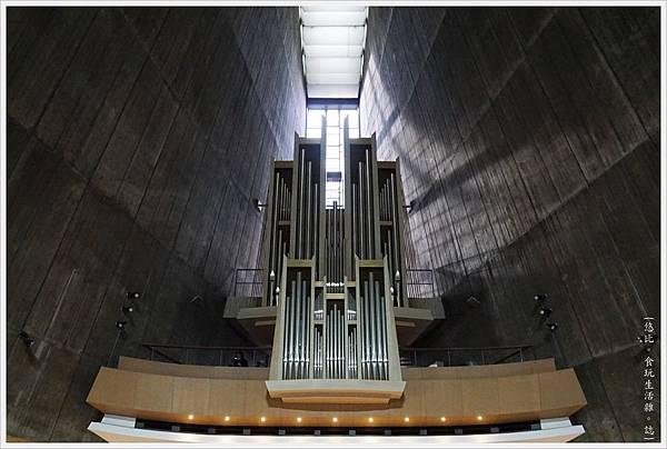 聖瑪利亞教堂-12-內部.JPG