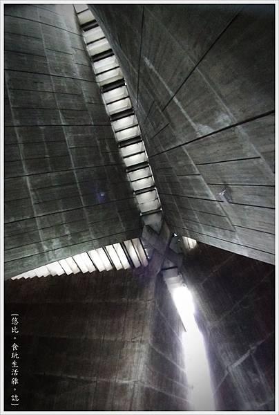 聖瑪利亞教堂-21-內部.jpg