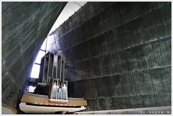 聖瑪利亞教堂-22-內部.jpg