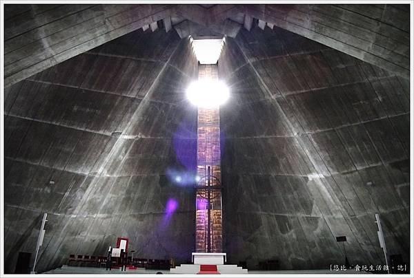 聖瑪利亞教堂-24-內部.jpg