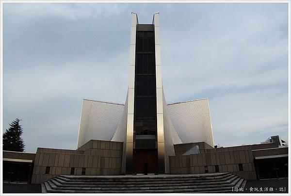 聖瑪利亞教堂-30.jpg