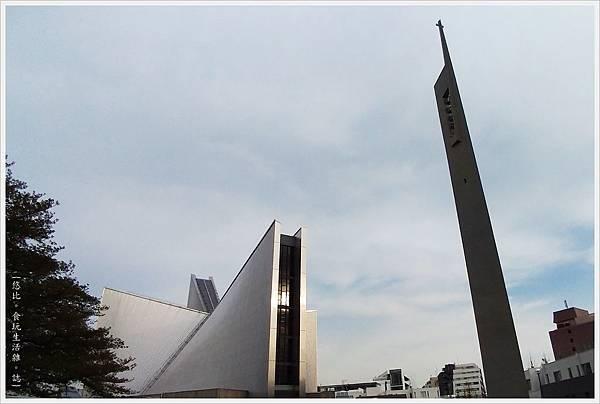 聖瑪利亞教堂-27.jpg