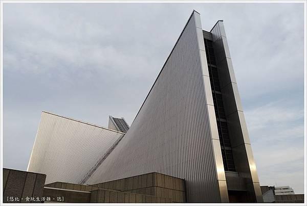 聖瑪利亞教堂-31.jpg