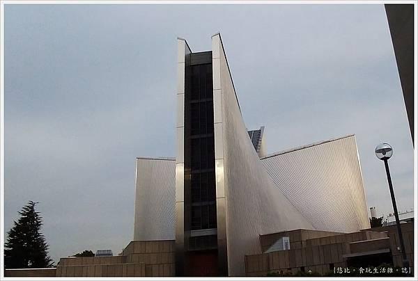 聖瑪利亞教堂-28.jpg