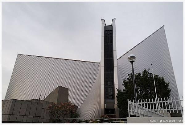 聖瑪利亞教堂-29.jpg