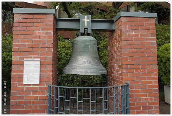 聖瑪利亞教堂-34.JPG