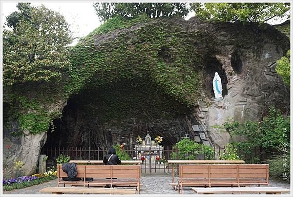 聖瑪利亞教堂-35.JPG