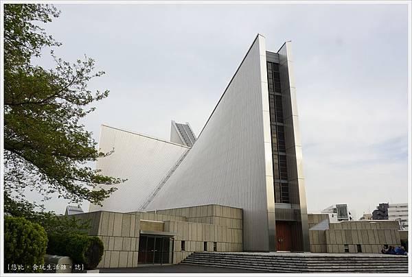 聖瑪利亞教堂-38.JPG