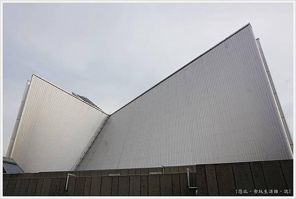 聖瑪利亞教堂-39.JPG