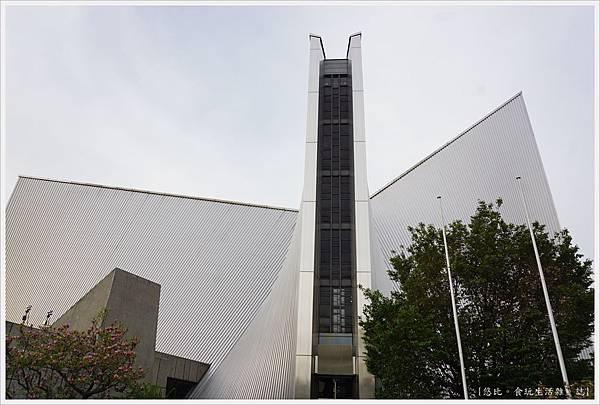 聖瑪利亞教堂-43.JPG