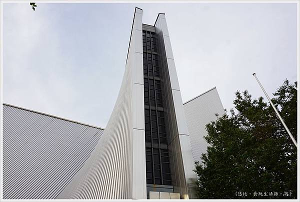 聖瑪利亞教堂-48.JPG