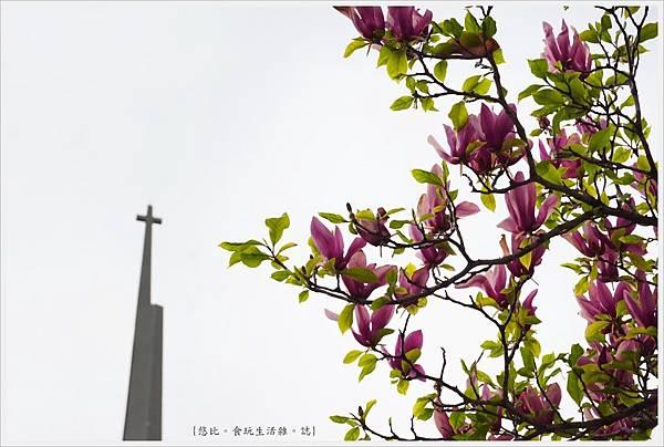 聖瑪利亞教堂-51.JPG