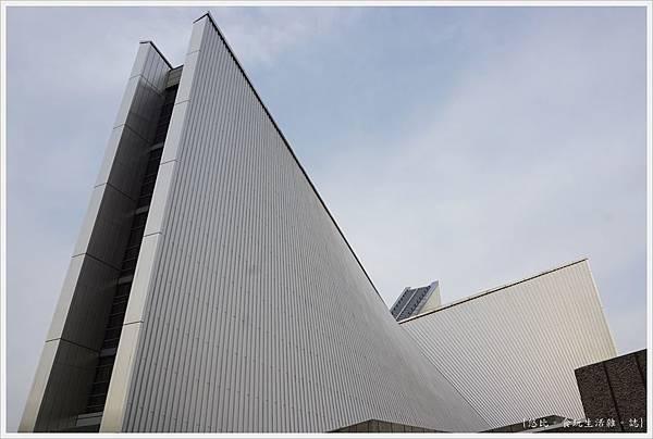 聖瑪利亞教堂-53.JPG
