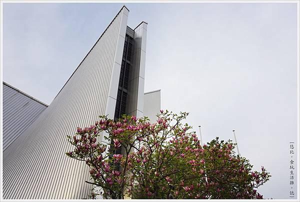 聖瑪利亞教堂-52.JPG