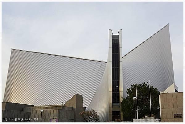 聖瑪利亞教堂-58.JPG