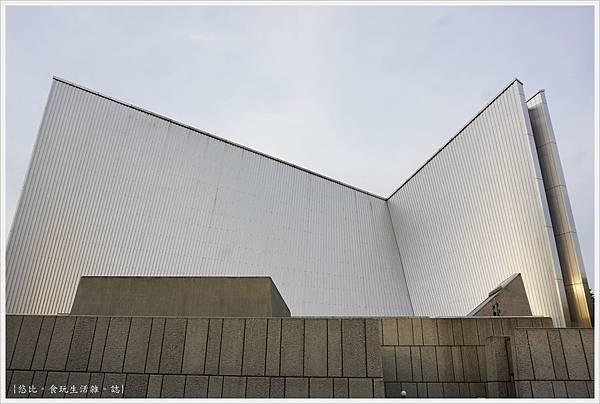 聖瑪利亞教堂-57.JPG