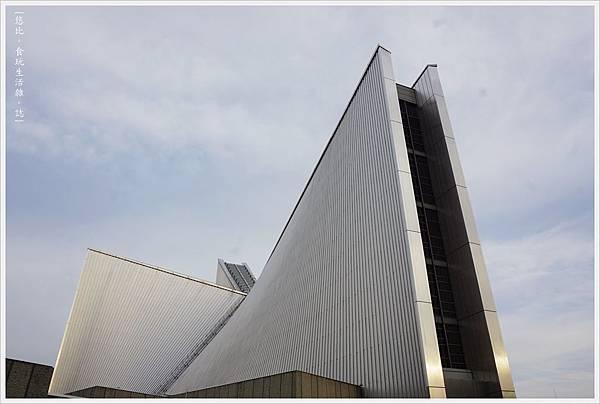 聖瑪利亞教堂-55.JPG