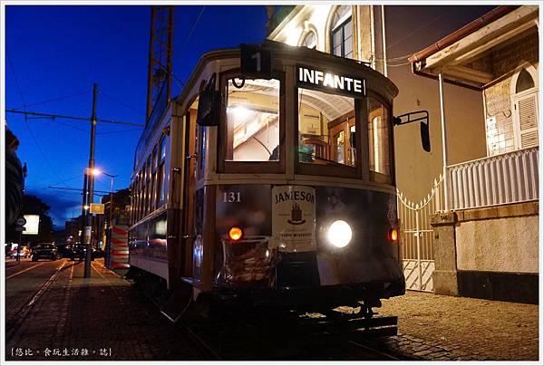 波多-路面電車-31.JPG
