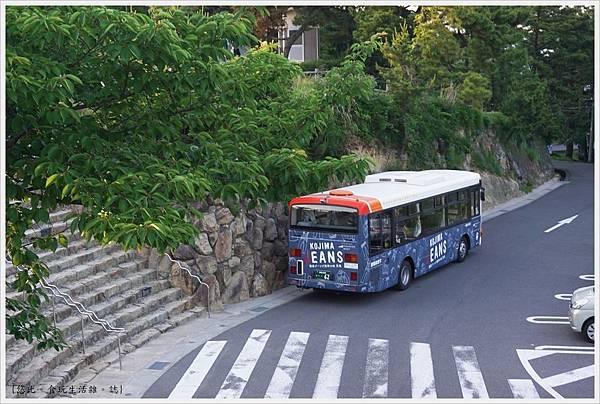 鷲羽山夕陽巴士-24.JPG