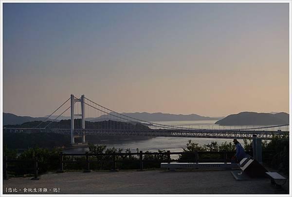 鷲羽山夕陽巴士-26.JPG