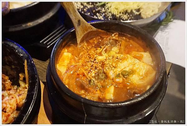 笨豬跳-33-辣豆腐鍋.JPG