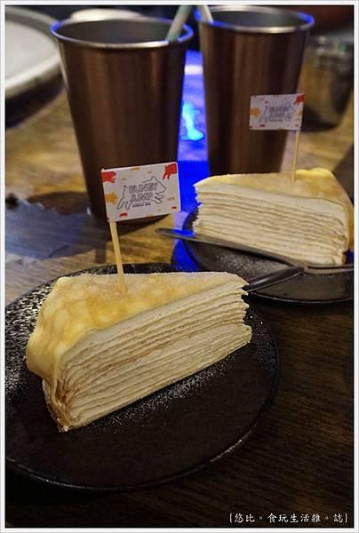 笨豬跳-50-千層蛋糕.JPG