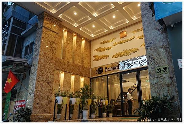 BONSELLA HOTEL-12.JPG