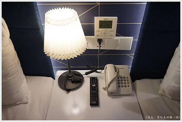 BONSELLA HOTEL-18.JPG