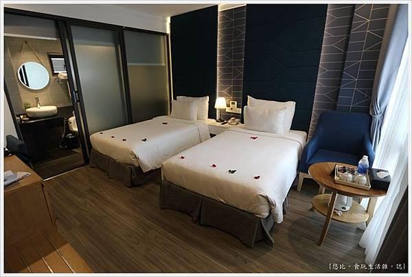 BONSELLA HOTEL-62.jpg