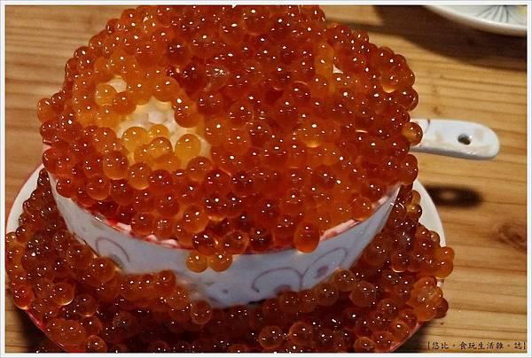 日月水台-45-鮭魚卵飯.jpg