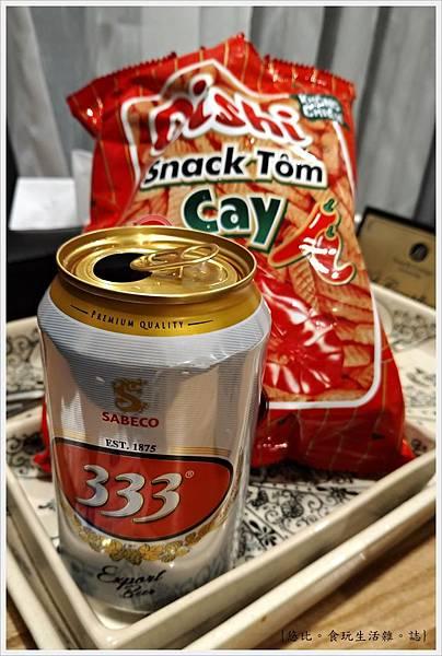 BONSELLA HOTEL-69-OK超市.jpg