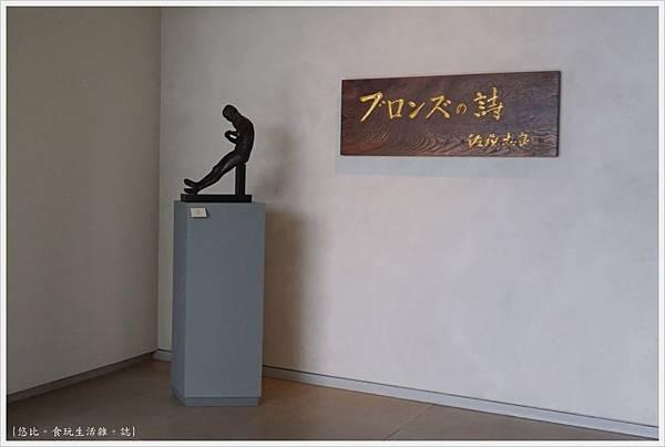 佐川美術館-43.JPG