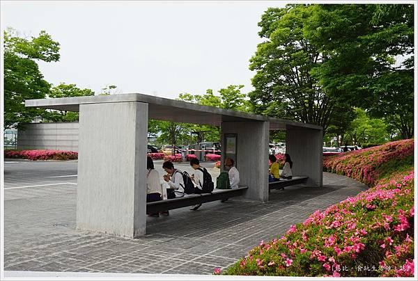佐川美術館-73.JPG