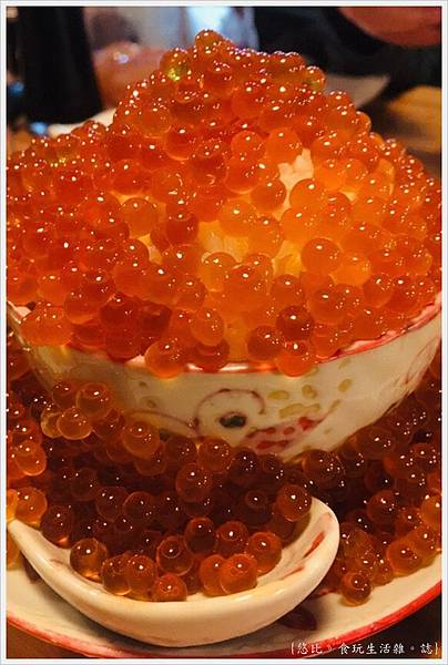 日月水台-48-鮭魚卵飯.jpg