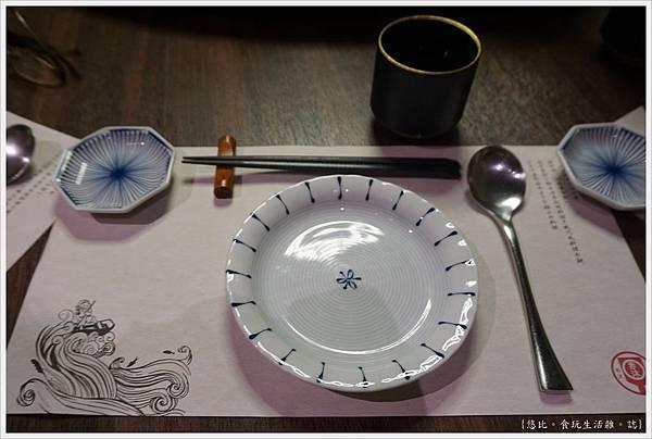 赤沐日本料理-10.JPG