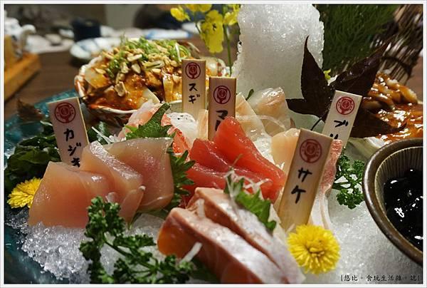 赤沐日本料理-14.JPG