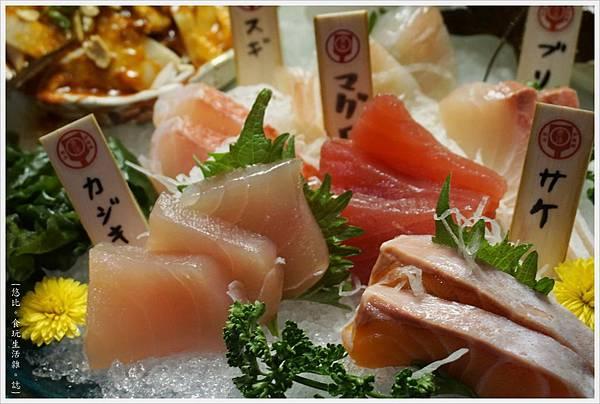 赤沐日本料理-15.JPG