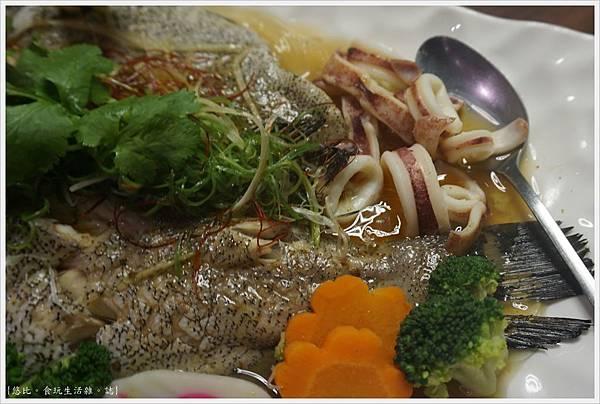 赤沐日本料理-21.JPG