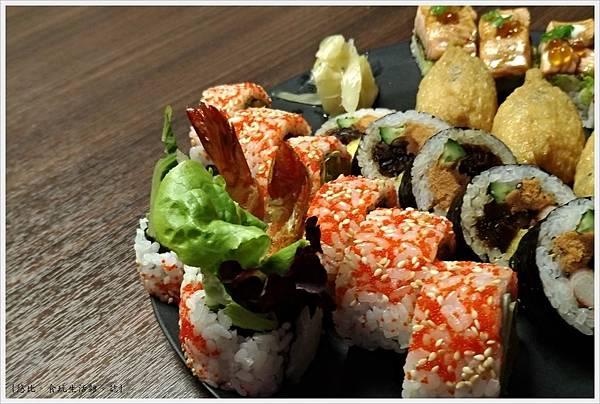 赤沐日本料理-28.jpg
