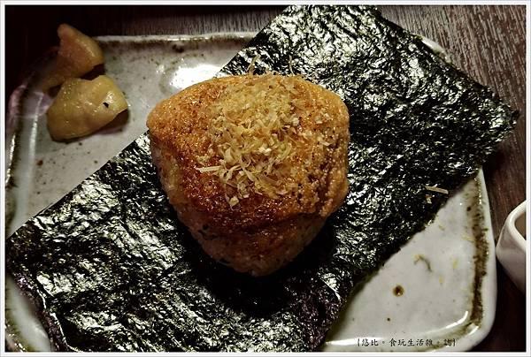 赤沐日本料理-26-烤飯糰.jpg