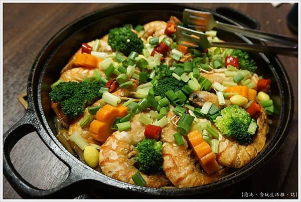 赤沐日本料理-24.JPG