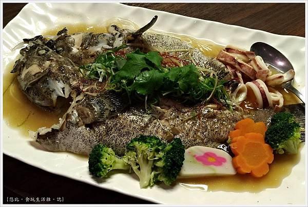 赤沐日本料理-30.jpg