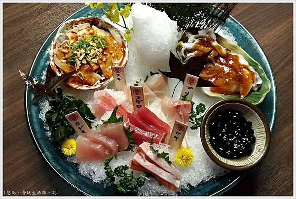 赤沐日本料理-31.jpg