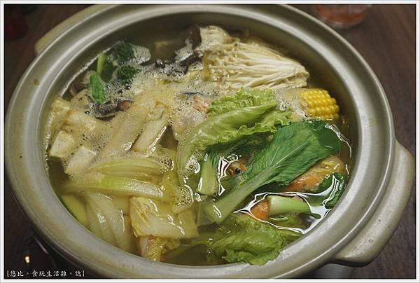 赤沐日本料理-33.JPG