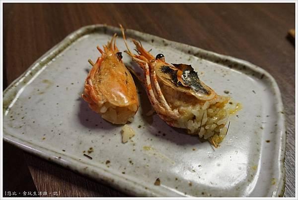 赤沐日本料理-40.JPG