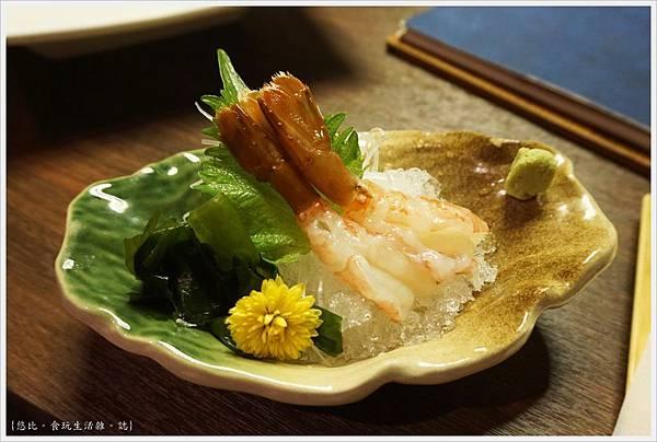 赤沐日本料理-39.JPG